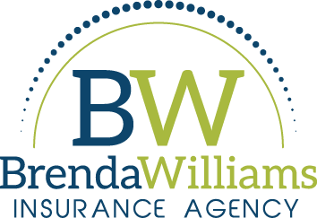 Brenda Williams Insurance Agency logo